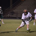 Austin Reed football, austin reel lacrosse, st. augustine high school lacrosse, SAHS Jackets LAX, SAHS jackets lacrosse