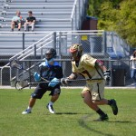 Austin Reed football, SAHS Jackets Lacrosse, SAHS Jackets football, St. Augustine High School Jackets lacrosse, St. Augustine High School football, Austin Reed