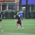 Austin Reed football, SAHS Football, SAHS Jackets football, St. augustine high school, Tampa QB Challenge, DeBartolo Academy, Elite 11 Quarterback, SAHS quarterback