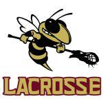 SAHS lacrosse, Jackets lacrosse, jackets lax, st. augustine high school, SAHS Jackets lacrosse, SAHS Jackets football, Jacket pride