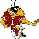 SAHS Jacket football, SAHS, St. Augustine High School Yellow Jackets football