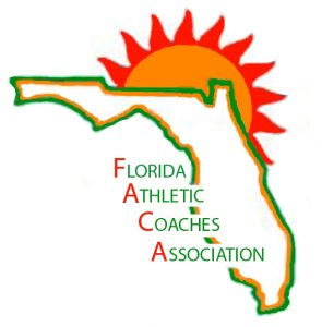 Florida Atheltic Coaches Association, Austin Reed, SAHS Jacket football, FACA all district team, St. Augustine High School football