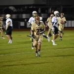 Austin Reed football, Austin Reed, Quarterback austin reed, st. augustine high school, SAHS jackets football, jackets football, florida quarterback
