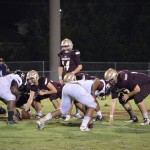 Austin reed football, SAHS jackets, SAHS football, st. augustine High school football, st. augustine high school yellow jackets, yellow jackets football, jackets football