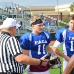 FACA All-Star game pictures (115)