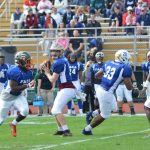 FACA All-Star game pictures (164)