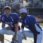 FACA All-Star game pictures (277)