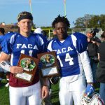 FACA All-Star game pictures (290)
